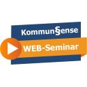 Icon für Web-Seminare